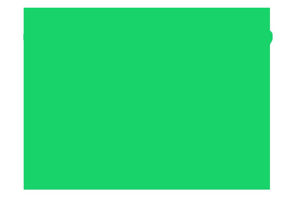Valorização do Associativismo Jovem
