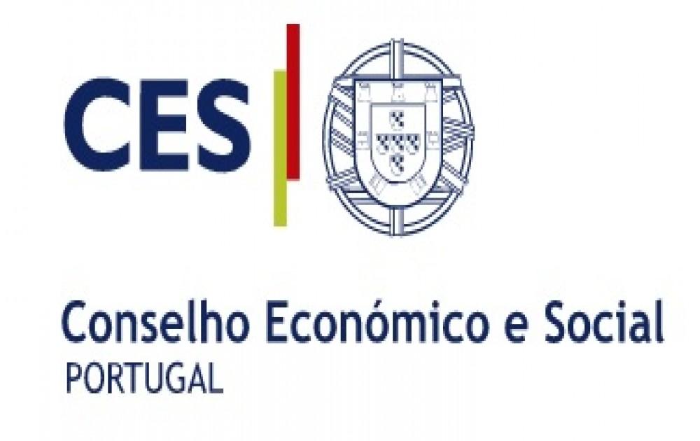 FNAJ integra o CES - Conselho Económico e Social