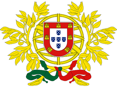 Presidência da República Portuguesa