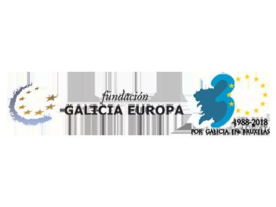 Fundacíon Galiza Europa