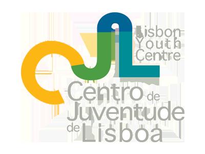 Centro de Juventude de Lisboa