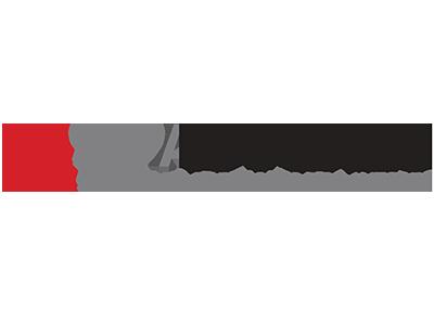 SPA – Sociedade Portuguesa de Autores
