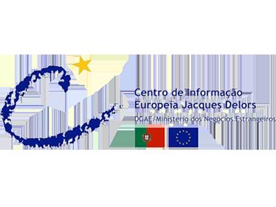Centro de Informação Europeia