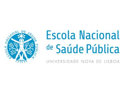 Escola Nacional de Saúde Pública