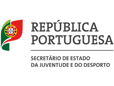 Secretaria de Estado da Juventude e do Desporto