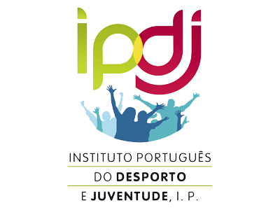 IPDJ – Instituto Português do Desporto e Juventude