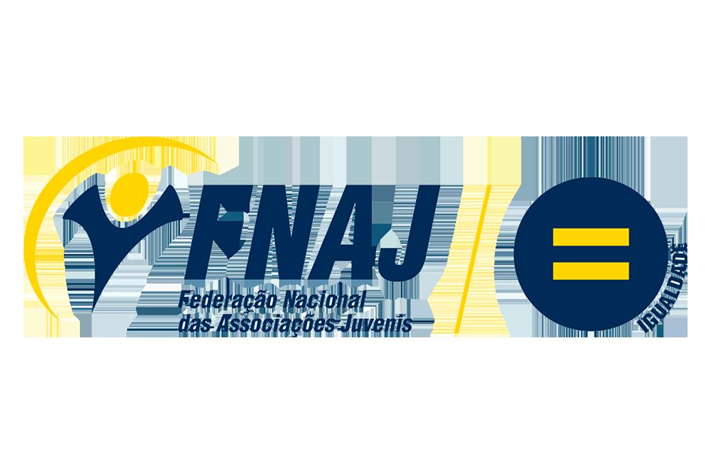 Planos para a Igualdade nas Associações Juvenis