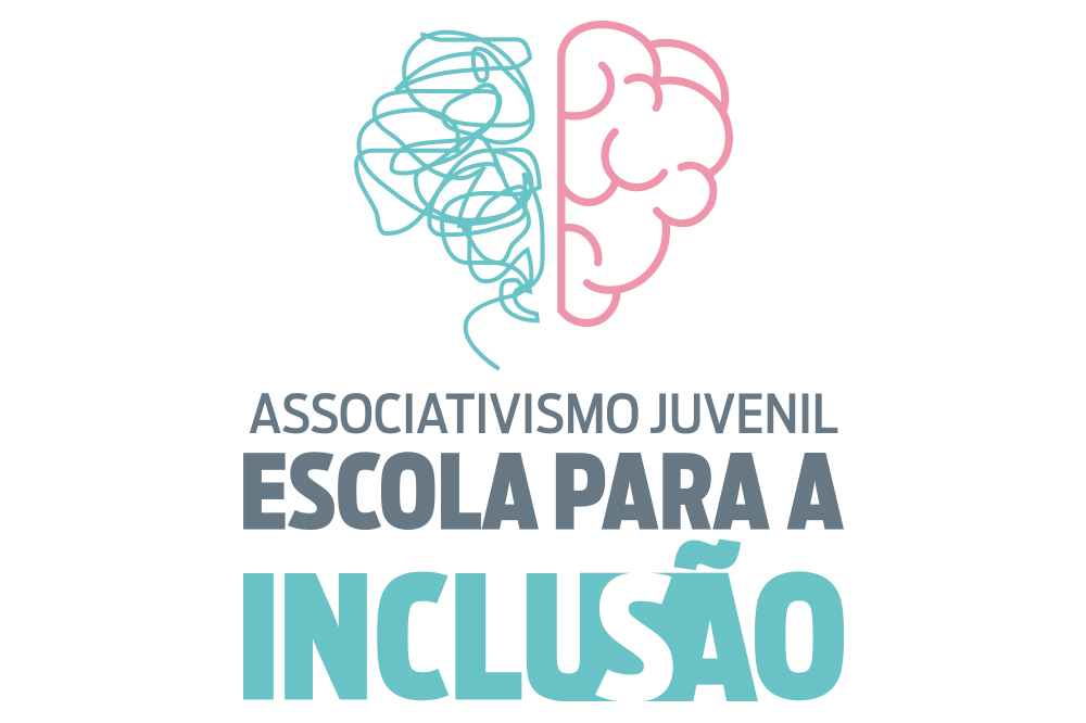 Campanha Associativismo Juvenil – Escola para a Inclusão