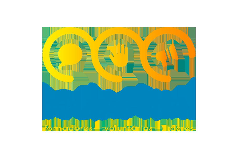 Bolsa Nacional de Formação
