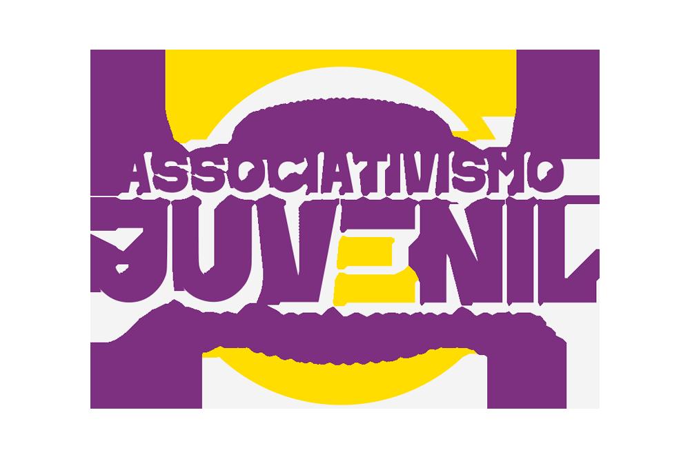 Associativismo Juvenil: Escola para a Igualdade