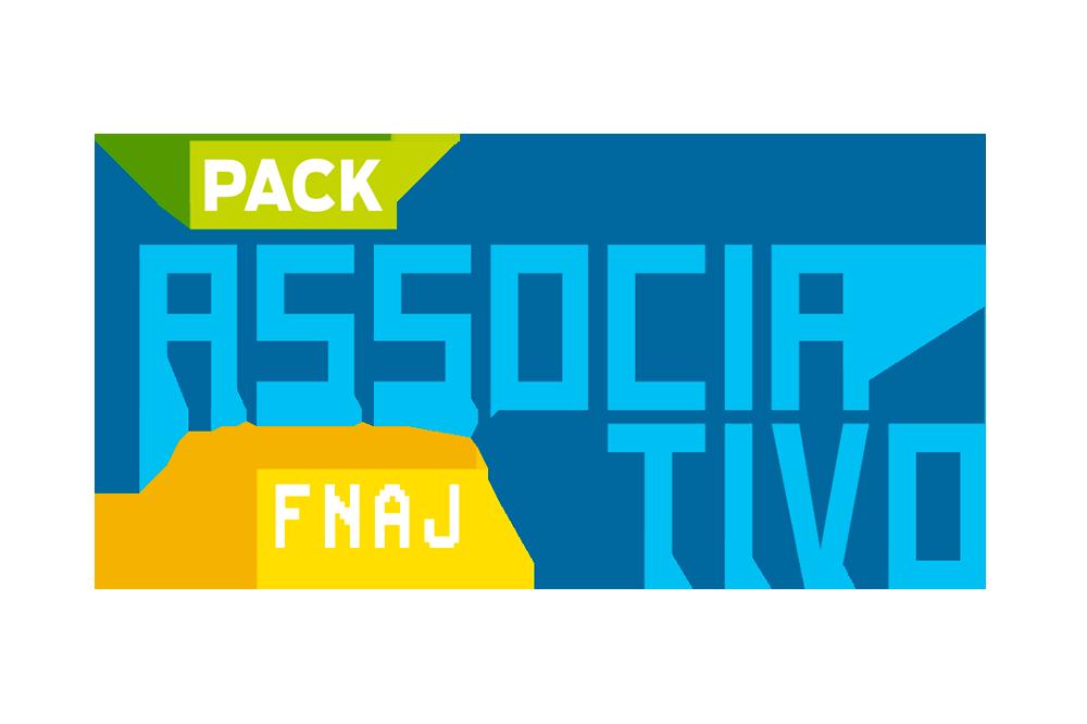 Pack Associativo